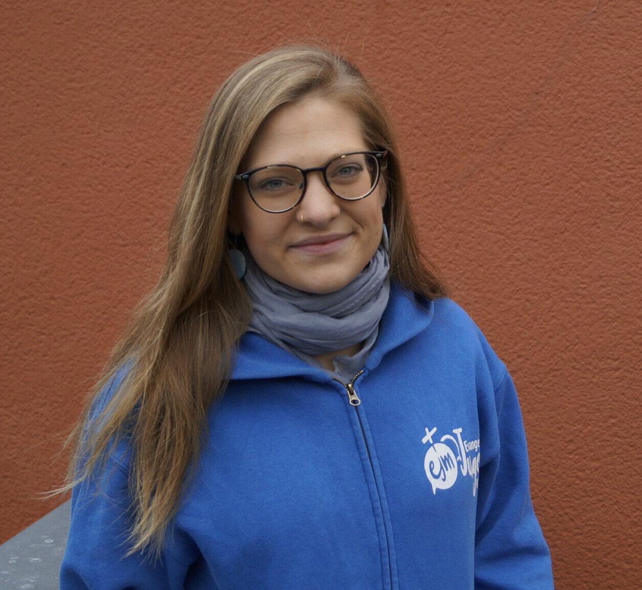 Melanie Neitzel